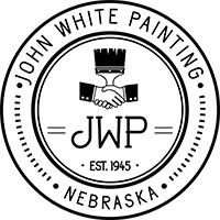 John White Painting